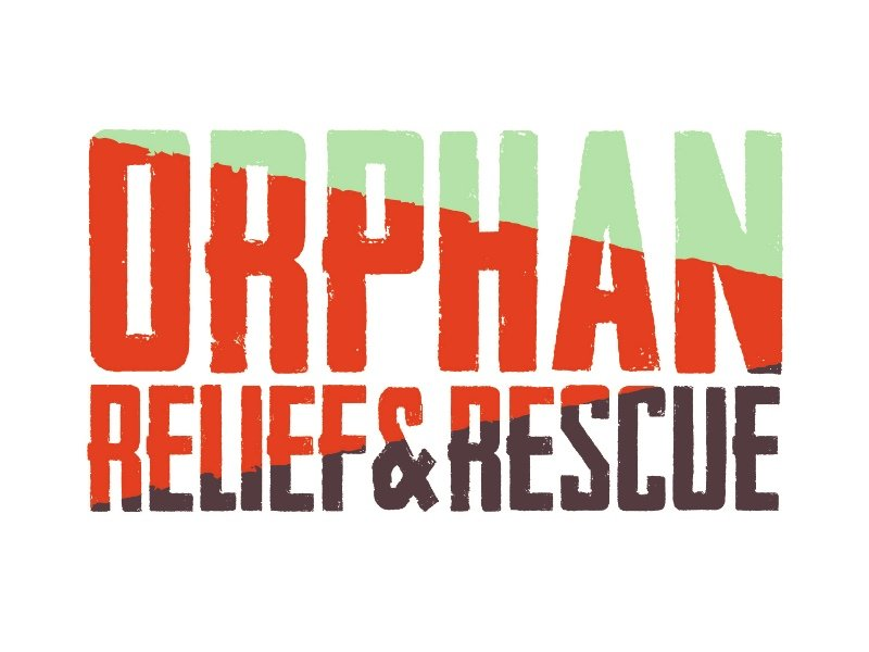 Orphan Relief and Rescue